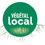 logo-végétal-local
